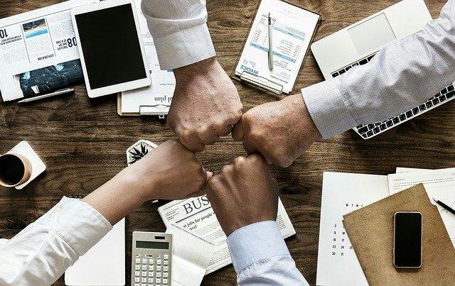 Best Pricing Manager Job Description Template
