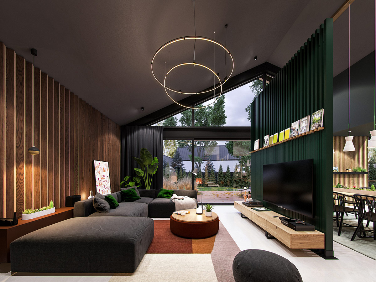 Tips For Finding the Best Interior Designer