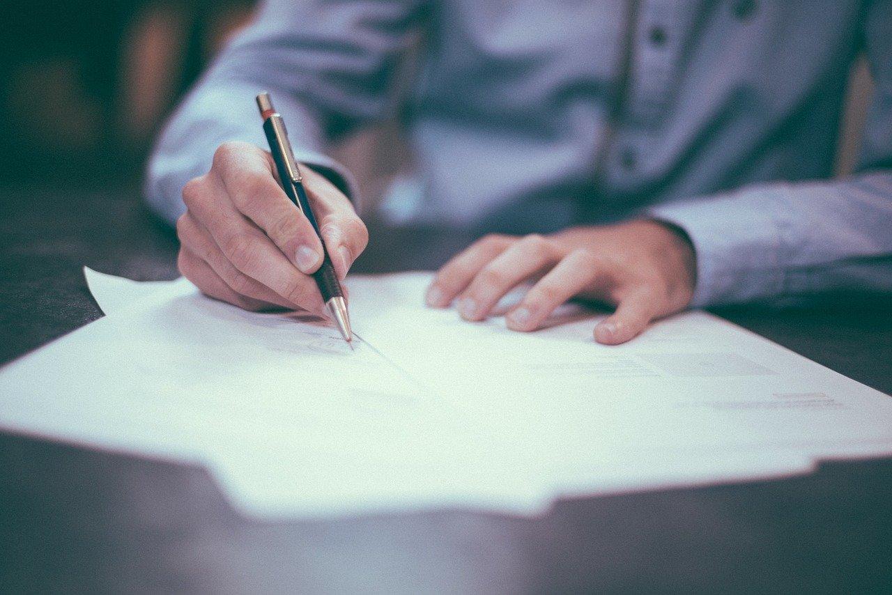 Best Accounts Receivable Accountant Job Description Template
