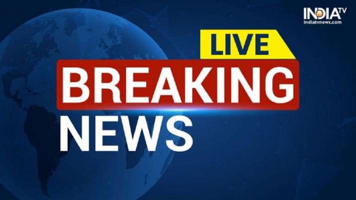 Ida updates: 5 found dead in New Jersey apartment