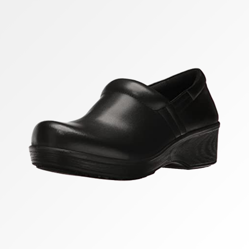 Shoes for Restaurant Workers