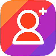 How to Increase Free Instagram Followers with 100% Real and Authentic App?
