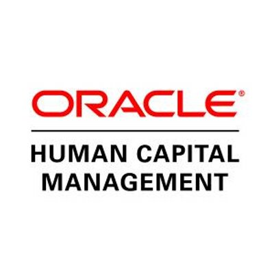 Top 10 oracle fusion hcm interview questions