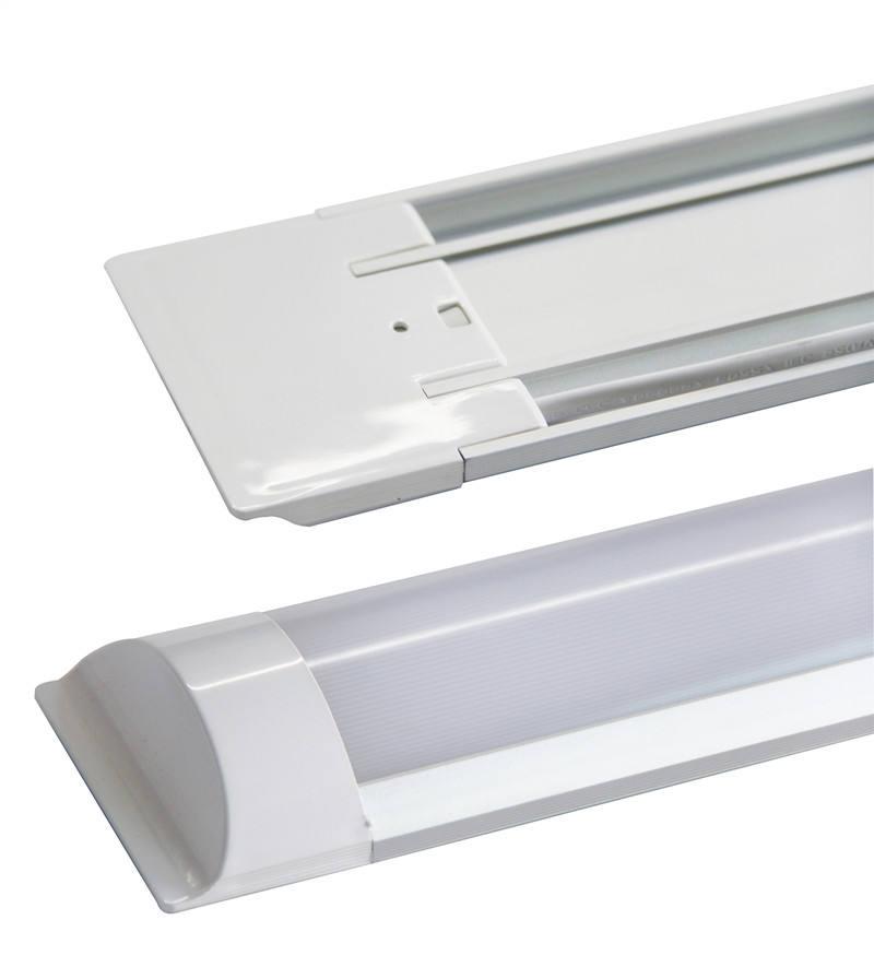 panel lights LED manufacturer