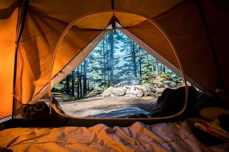 Top Camping Dos and Donts You Should Know About