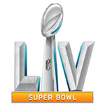 Seahawks The 2021 NFL playoffs lead to Super Bowl 55 in Tampa MORE Watch NFL playoff games live with fuboTV 7day free trial With the playoffs now