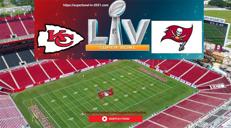Super Bowl 55 pits Patrick Mahomes and the Kansas City Chiefs versus Tom Brady and the Tampa Bay Buccaneers on Sunday Heres how