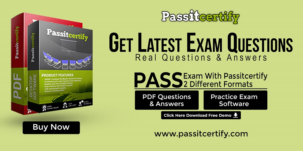 [2021] Secrets Of Passing Oracle 1Z0-343 Exam In First Try