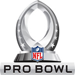 Itll represent an NFL first for the Bucs to host Super Bowl LV at home at Raymond James Stadium tonightyet another piece of history for Tom Brady