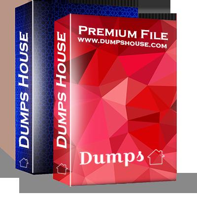 Get Valid Salesforce CRT-600 Exam Dumps For Success