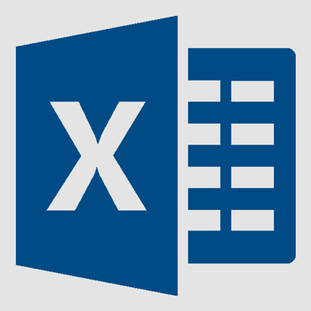 HOW TO FORMAT NUMBERS IN EXCEL