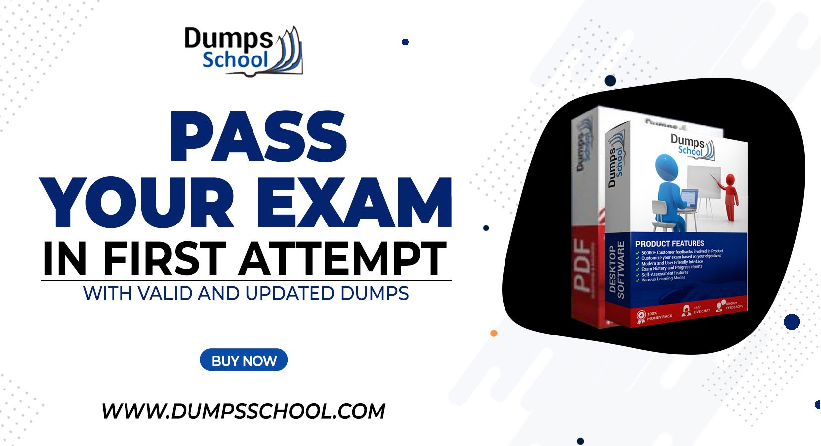 [April] Exam Oracle 1Z0-1074-20 Dumps Are Available - Download Now