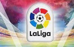 in the Cadiz vs Valencia (LaLiga) match, there were no racist remarks