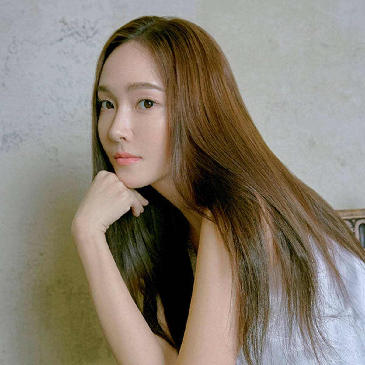 Jessica Jung Early life and Career