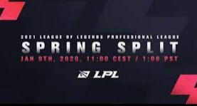 Suning gets eliminated by Top Esports in the LPL Playoff Spring Split 2021
