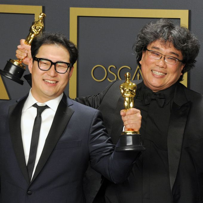 Due to be broadcast on the ABC TV network in the US, as well as in more than 225 countries and territories worldwide, the 2021 Oscars