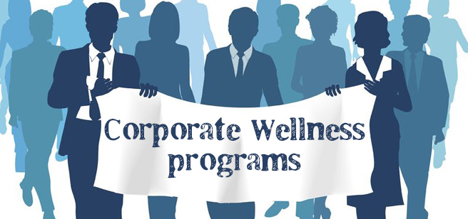 A Complete Guide to Corporate Wellness Programs: Why Employee Health Matters
