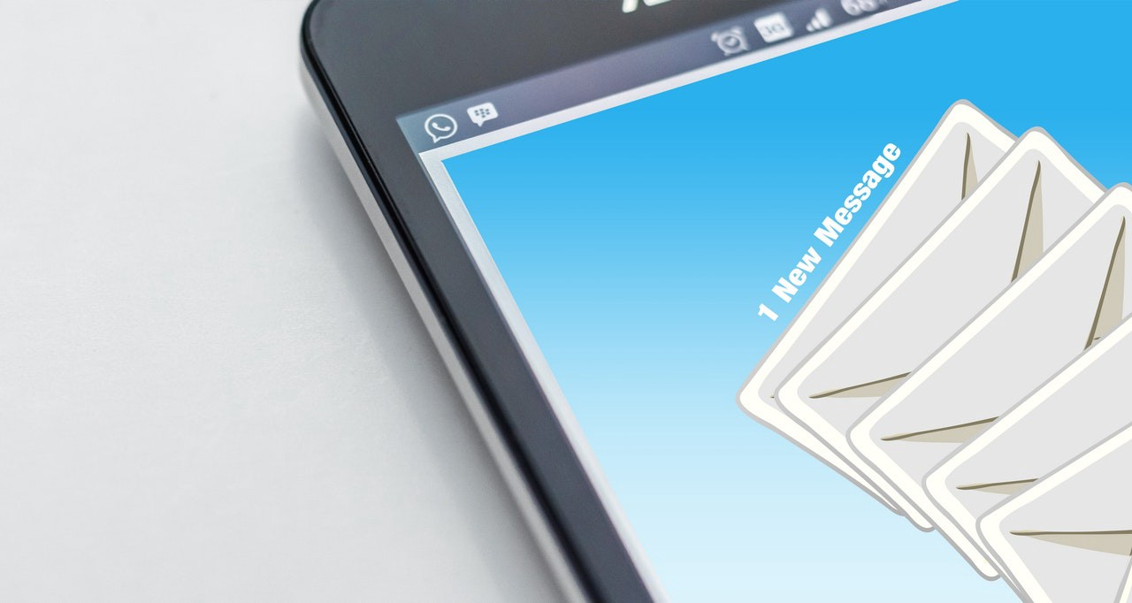 Are You Using Email To Your Advantage? Dont Miss These Top Marketing Tips