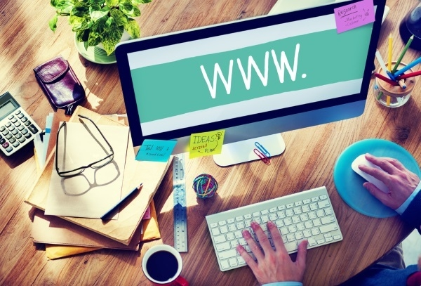 4 reasons why you need an ecommerce design from experts today