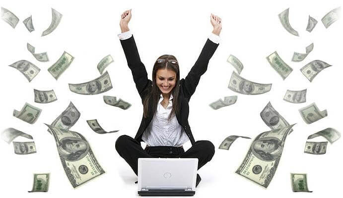 What The Experts Do In Achieving Affiliate Marketing Success