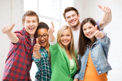 Be Effective In Your Vlocity-Platform-Developer Exam Preparation