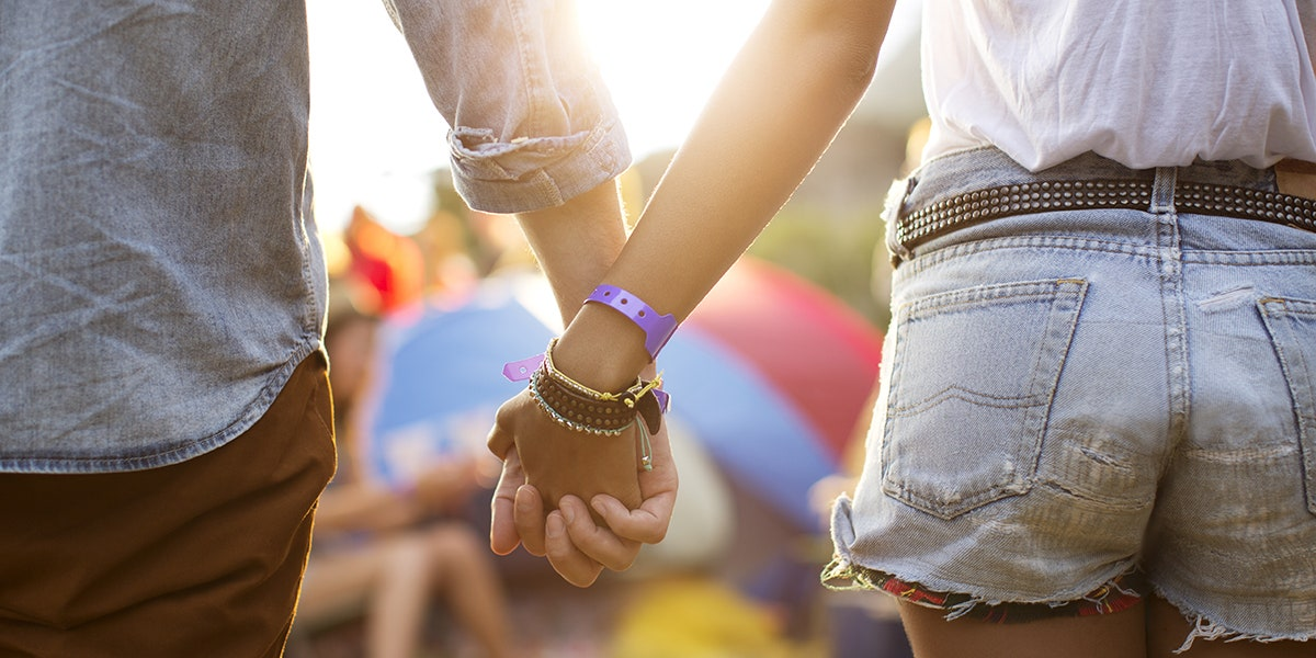 Best Tips Of Astrology For Love And Relationship
