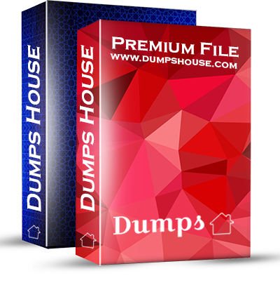 Why Do Experts Recommend DumpsHouse 1Y0-341 Practice Exam Dumps?