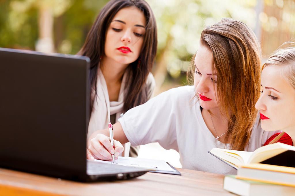 Be Good In Your Juniper JN0-103 Exam Preparation