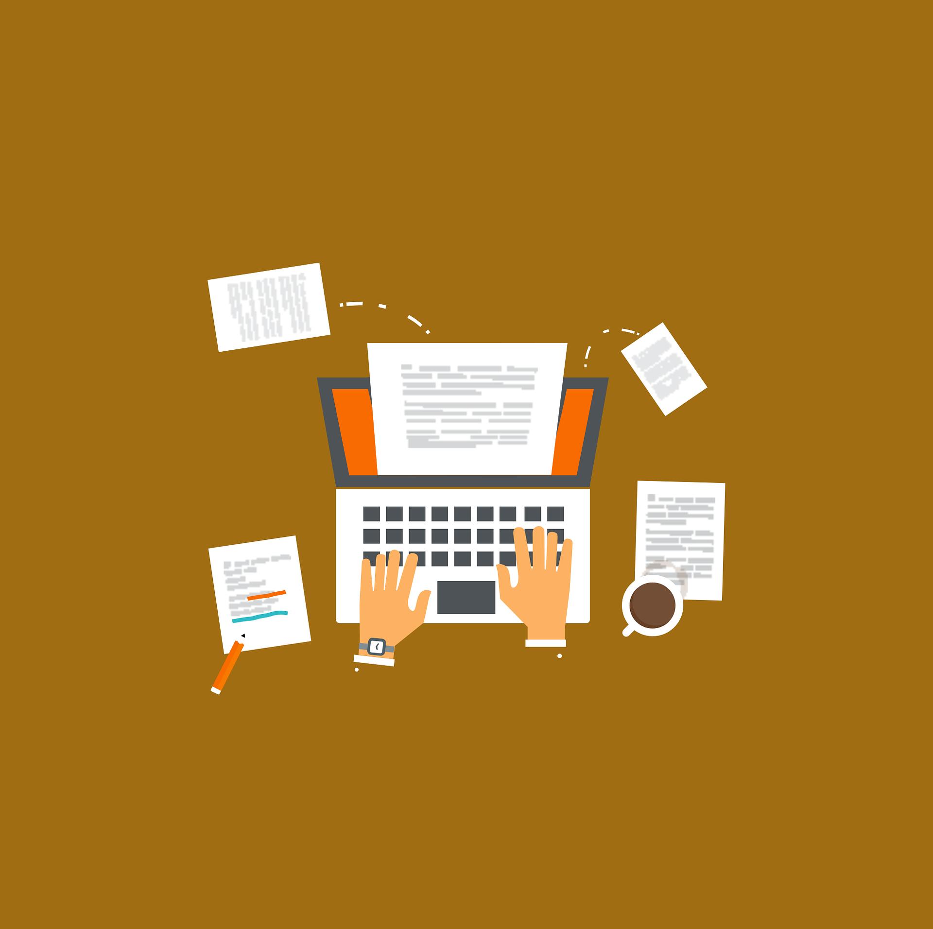 Best ways to ace your next online job interview