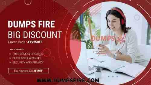 Reliable Valid Juniper JN0-362 Exam Dumps - JN0-362 Dumps