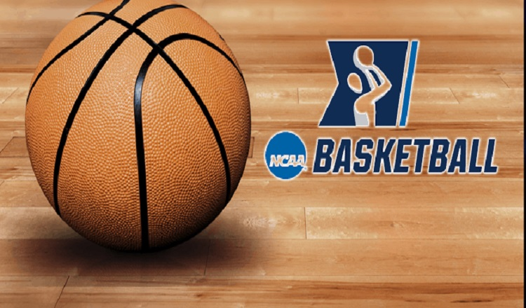 The SIUEdwardsville Cougars host the Murray State Racers Monday MSU is the secondbestMurray State vs SIU Edwardsville Odds Lines