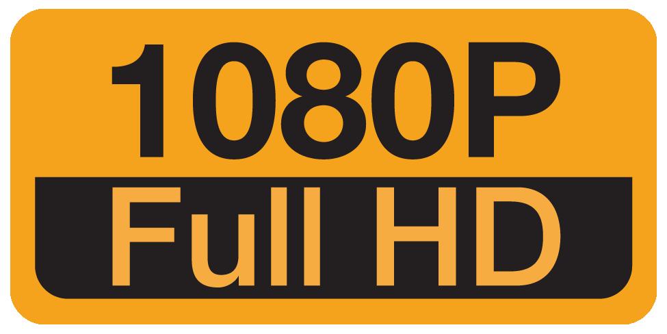 FULL MOVIE HD FREE