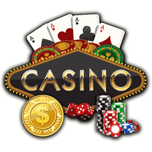 Get Every casino free coins chips slots 2021