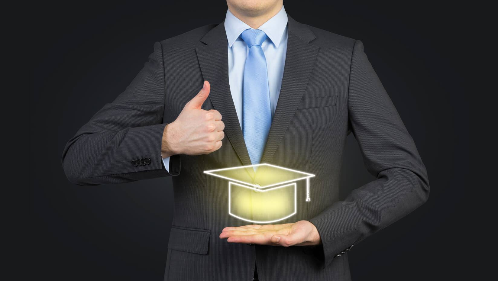 Be Good In Your SAP C_TS4CO_1909 Exam Preparation