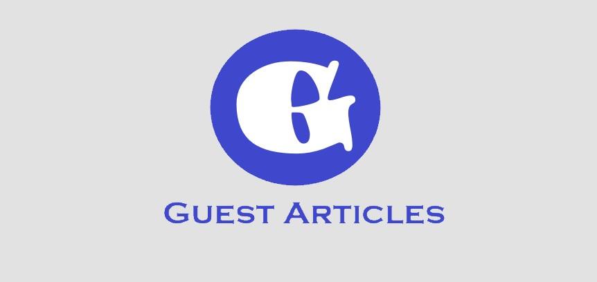 Get GCIA PDF Dumps For GCIA Exam Prep