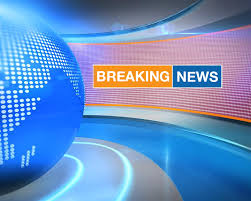 ANALYSIS: California Gov. Gavin Newsom romps based on twin fears of COVID-19 andTrump