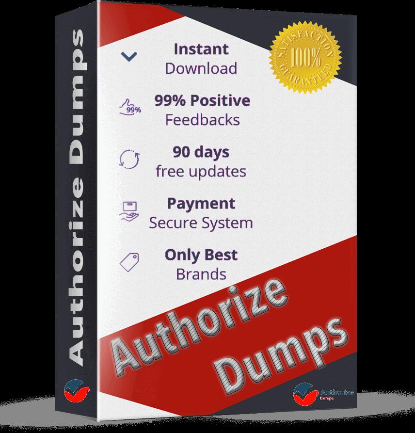Reliable GAQM APM-001 Practice Test Questions – APM-001 Dumps