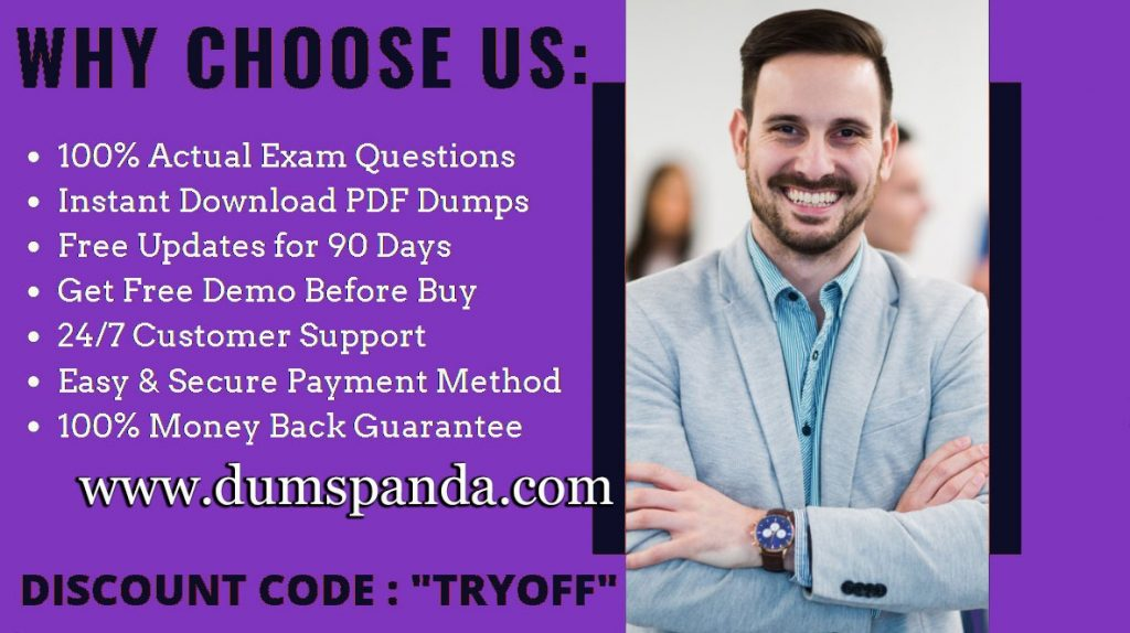 Most Effective GAQM CDCP-001 Exam Dumps With PDF File