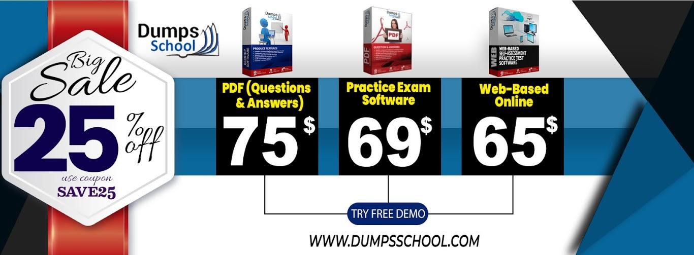 Updated & Verified AD0-E301 Exam Dumps Finest Option