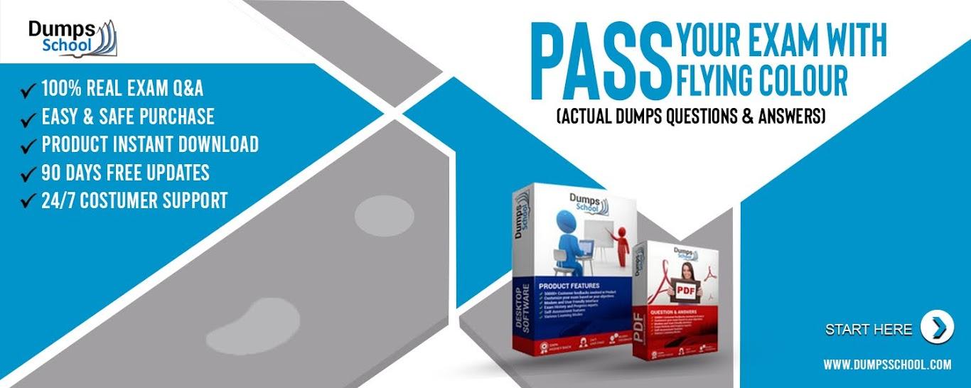 Click here for Dell EMC E20-260 Dumps - E20-260 Exam Questions