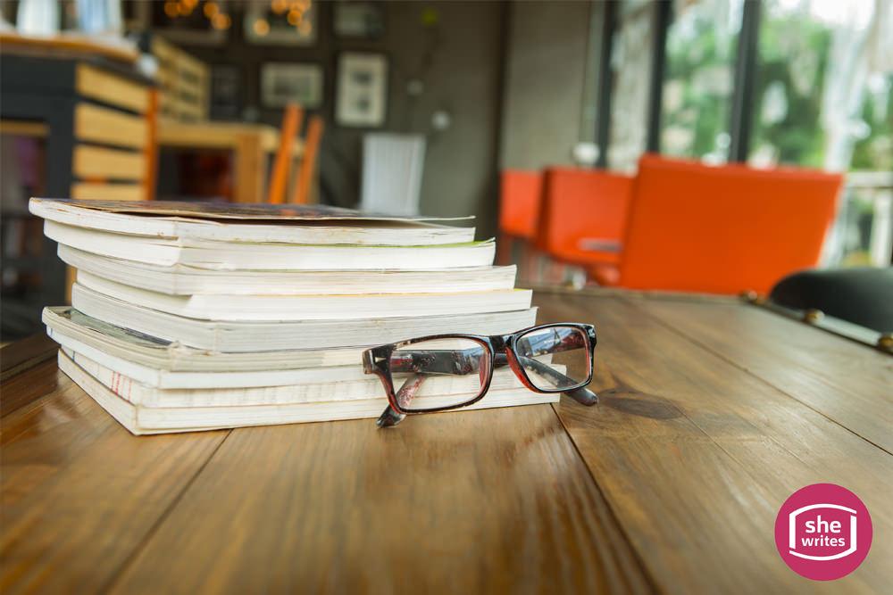 Get Actual Cisco 300-635 Exam Preparation Dumps