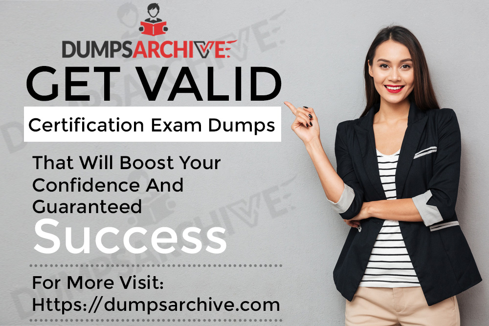 The Donts For IBM C1000-066 Exam Preparation 2021?
