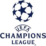 FC Porto affronterà Juventus il giorno 17 feb 2021 alle 2000 UTC allo Estadio do Dragao stadio Porto città Portugal Questa è una partita di UEFA Champions