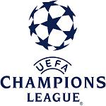 UEFA Champions League andata ottavi di finale Info analisi e pronostico di FC PortoJuventus mercoledì 17 febbraio 2021 ore 2100
