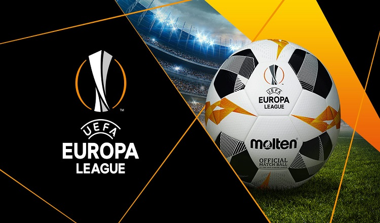 2 How to watch Manchester United vs Real Sociedad 2182021 UEFA Europa League Round of 32 TV channel live stream Leg 1 schedule