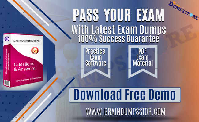 Use Latest Oracle 1Z0-996-20 Dumps For Excellent Exam Results