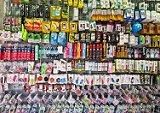7 Reasons to Start a Mobile Accessories Wholesale Business