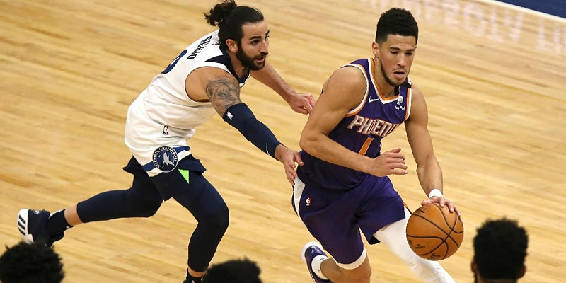 See Also Other Dates Venues And Schedules For The Timberwolves Suns Tickets SeatGeek Is The A Phoenix Suns event Both the