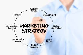 Helpful Internet Marketing Tips For Any Business