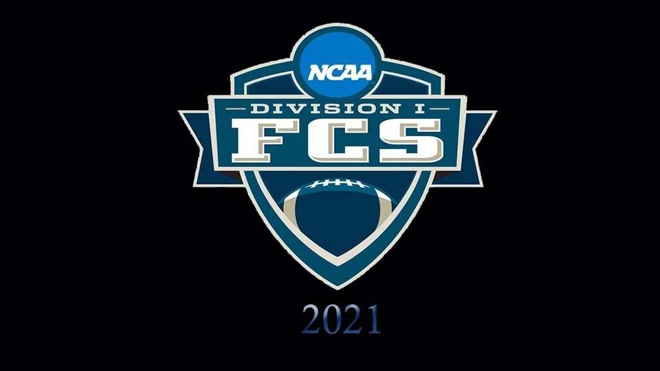 Alabama Football: Crimson Tide 2021 Spring Preview